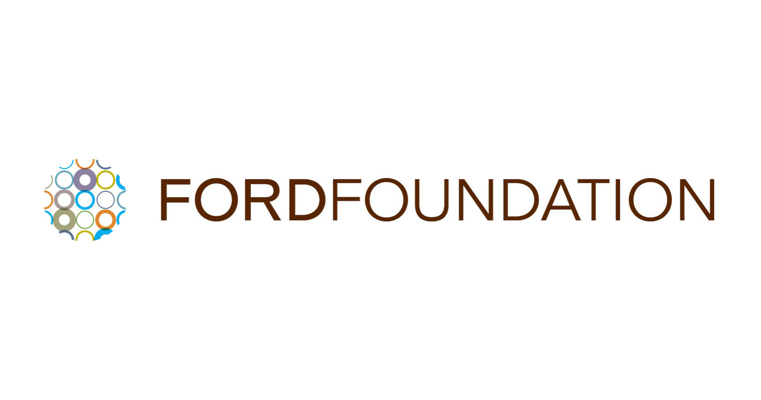 Ford Foundation supports the Black Trustee Alliance